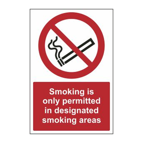 Smoking Non Smoking Signages For Indoor And Outdoor,Nursing School T Shirt Designs